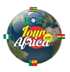 HGL TOUR AFRICA LIMITED